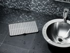 purse_liner_bathroom_liner_water BY WEATHERTECH
