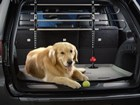 scout_petbarrier_2 BY WEATHERTECH