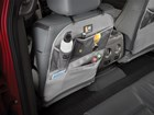 seatback_protector_hero_flashlight BY WEATHERTECH