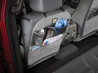 seatback_protector_hero_headphones BY WEATHERTECH