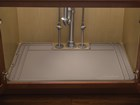 sinkmat_with_floor_drain_TN BY WEATHERTECH
