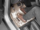 snowy_mensboots_on_floorliner_tan BY WEATHERTECH