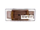 StarBelt Collection Clothing Belts BY WEATHERTECH