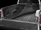 UnderLiner BY WEATHERTECH