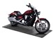 Techfloor_motorcycle BY WEATHERTECH