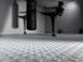 TechFloor Training Room Flooring BY WEATHERTECH