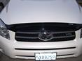 2006 Toyota RAV4 Stone & Bug Deflector