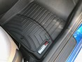2017 Hyundai Elantra FloorLiner