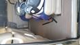 2008 Kia Sedona FloorLiner