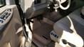 2003 Ford F-250/F-350/F-450/F-550 FloorLiner