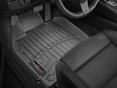 2015 Porsche® Boxster® FloorLiner
