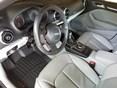 2016 Audi A3 FloorLiner