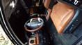 2016 Toyota Tundra TechShade<sup>®</sup>