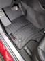 2017 Chevrolet Volt FloorLiner