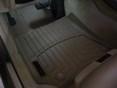 2010 Mercedes-Benz E-Class FloorLiner