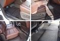 2016 Chevrolet Silverado FloorLiner