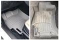 2016 Subaru Crosstrek FloorLiner