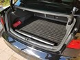 2016 Audi A3 Cargo/Trunk Liner