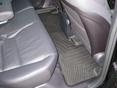 2008 Honda CR-V FloorLiner