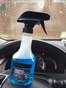 2012 Toyota Camry TechCare<sup>®</sup>  Interior Glass Cleaner with Anti Fog