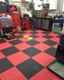 2000 ALL UNIVERSAL TechFloor