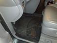 2004 Toyota Sienna FloorLiner