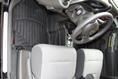 2009 Nissan Cube FloorLiner
