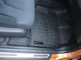 2009 Honda Fit FloorLiner