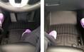 2016 Mazda MAZDA3 FloorLiner