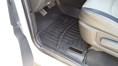 2012 Dodge Ram Truck 1500 FloorLiner
