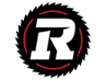 Photograph of Ottawa RedBlacks product color