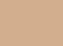 Gyllenbrun
