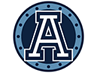 Photograph of Toronto Argonauts product color