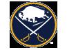 Sabres de Buffalo
