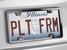 PlateFrame<sup>®</sup>