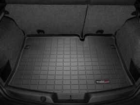 Wykładzina przestrzeni ładunkowej/bagażnika