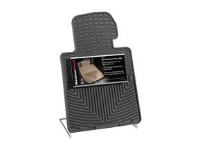All-Weather Floor Mat Countertop Display