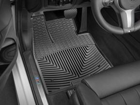 Weathertech Products For 2017 Bmw X5 Weathertech
