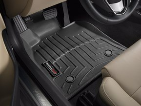WeatherTech Products for: 2016 Cadillac ATS | WeatherTech