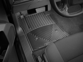 chevy floors set pass floor rou m p double country duty heavy gmc mats installed rough gm
