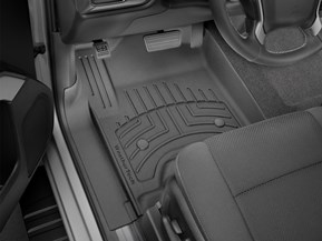 WeatherTech Products for: 2019 Chevrolet Tahoe | WeatherTech