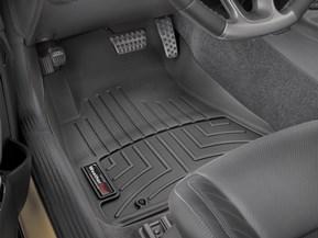 2016 Dodge Caravan Floor Mats Canada Carpet Vidalondon