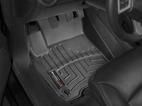 Interior Protection For Your 2015 Dodge Journey