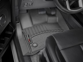 Interior Protection For Your  Ford Expedition Expedition Max