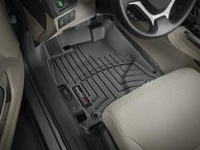 Weathertech Products For 2013 Honda Civic Weathertech