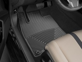 Weathertech Products For 2018 Honda Civic Weathertech