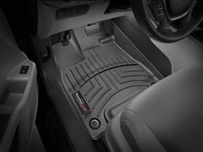 Interior Protection For Your 2016 Honda Pilot