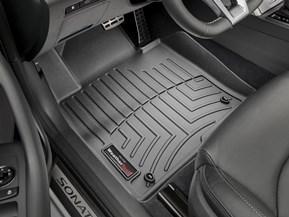 Interior Protection For Your 2017 Hyundai Sonata