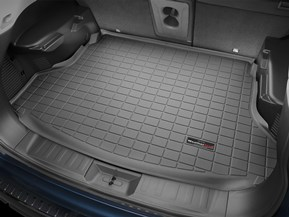 WeatherTech Products for: 2015 Nissan Rogue | WeatherTech