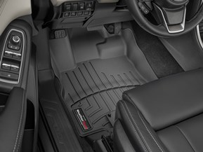 Awe Inspiring Weathertech Products For 2019 Subaru Ascent Weathertech Caraccident5 Cool Chair Designs And Ideas Caraccident5Info